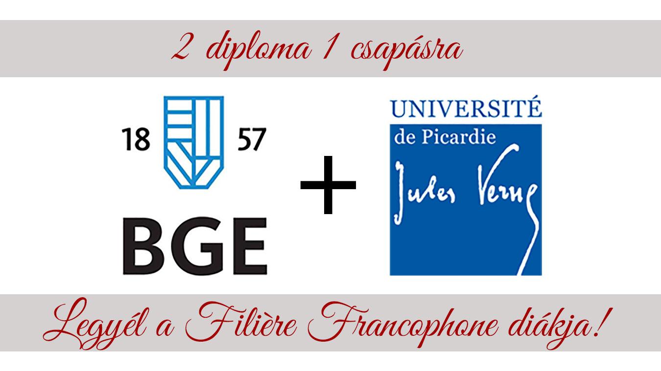 fr-pascale-andreani-bge-upjv-filiere-francophone-web.jpg