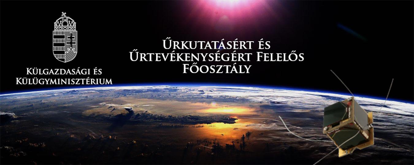 h-ferencz-orsolya-kkm-urkutatas-urtevekenyseg-foosztaly-space-kormany-hu.jpg