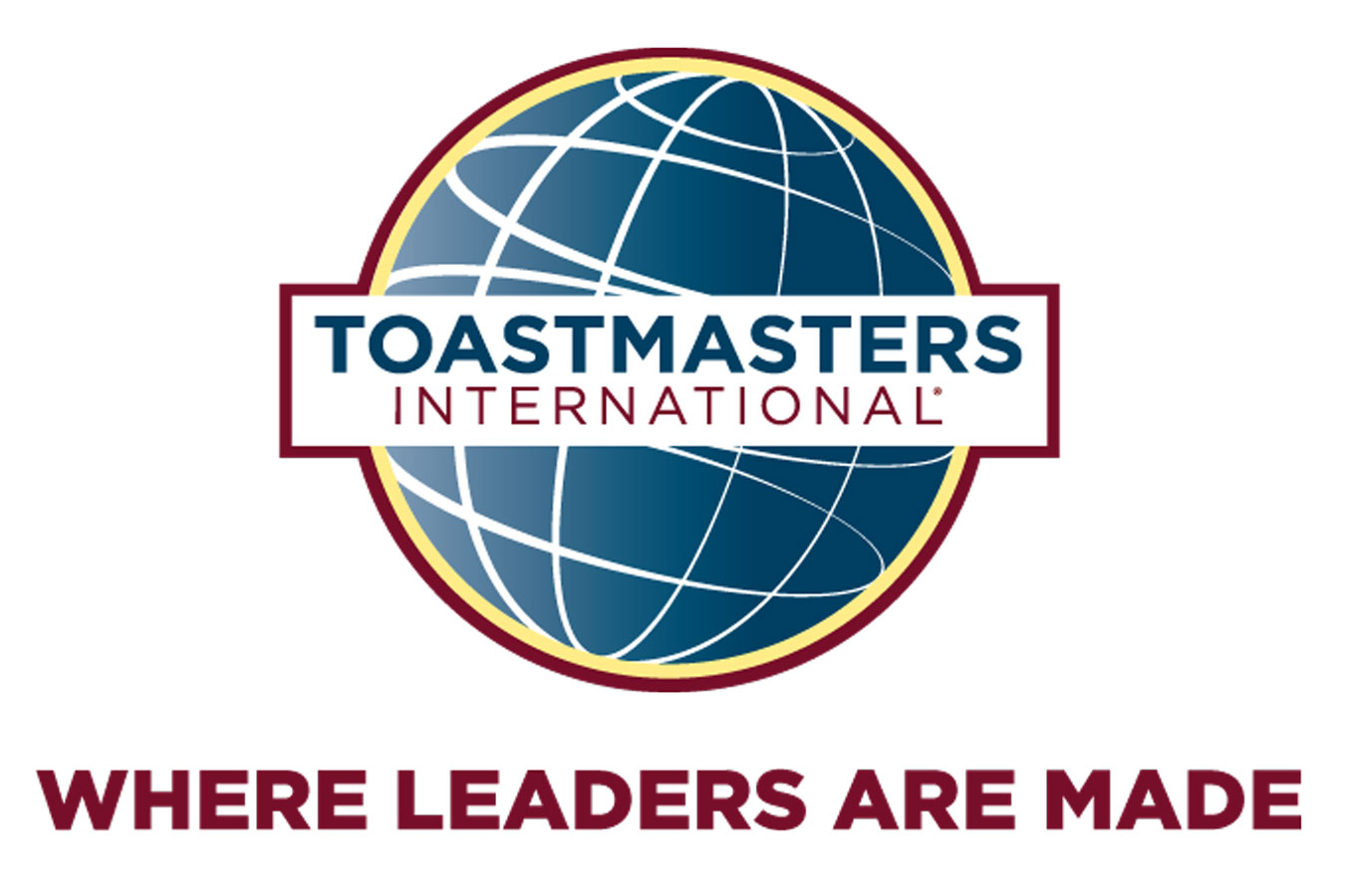 h-toastmasters-fodor-klaudia-where-leaders-are-made-logo.jpg