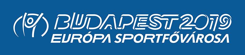 hosso-nikoletta-protokoll-budapest-2019-europa-sportfovarosa-logo.jpg