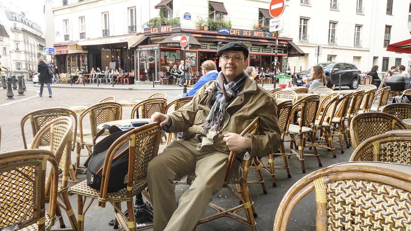 hu-joo-andras-trianon-100-paris-boheme.jpg