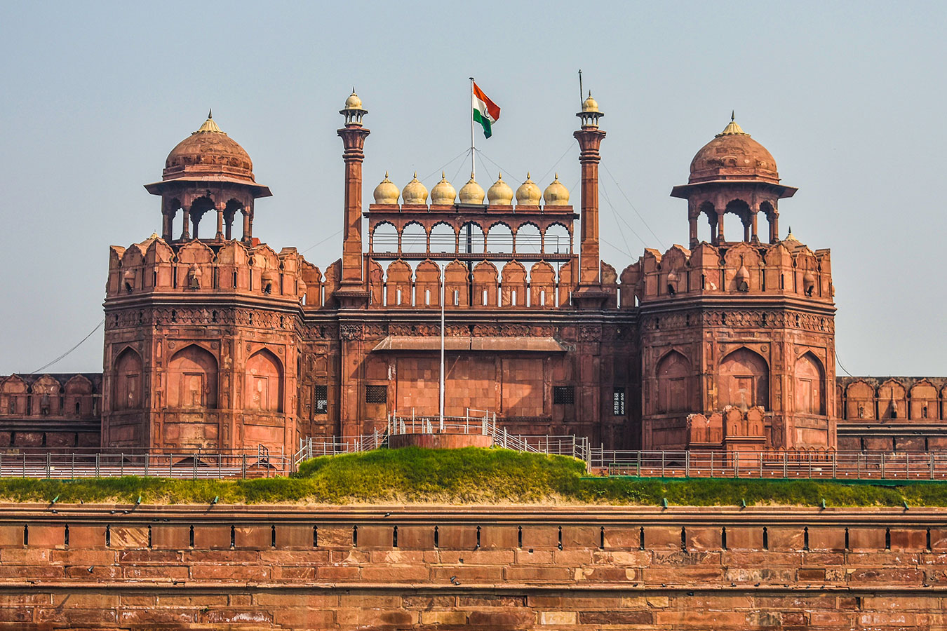 ind-independence-day-2018-delhi-red-fort.jpg