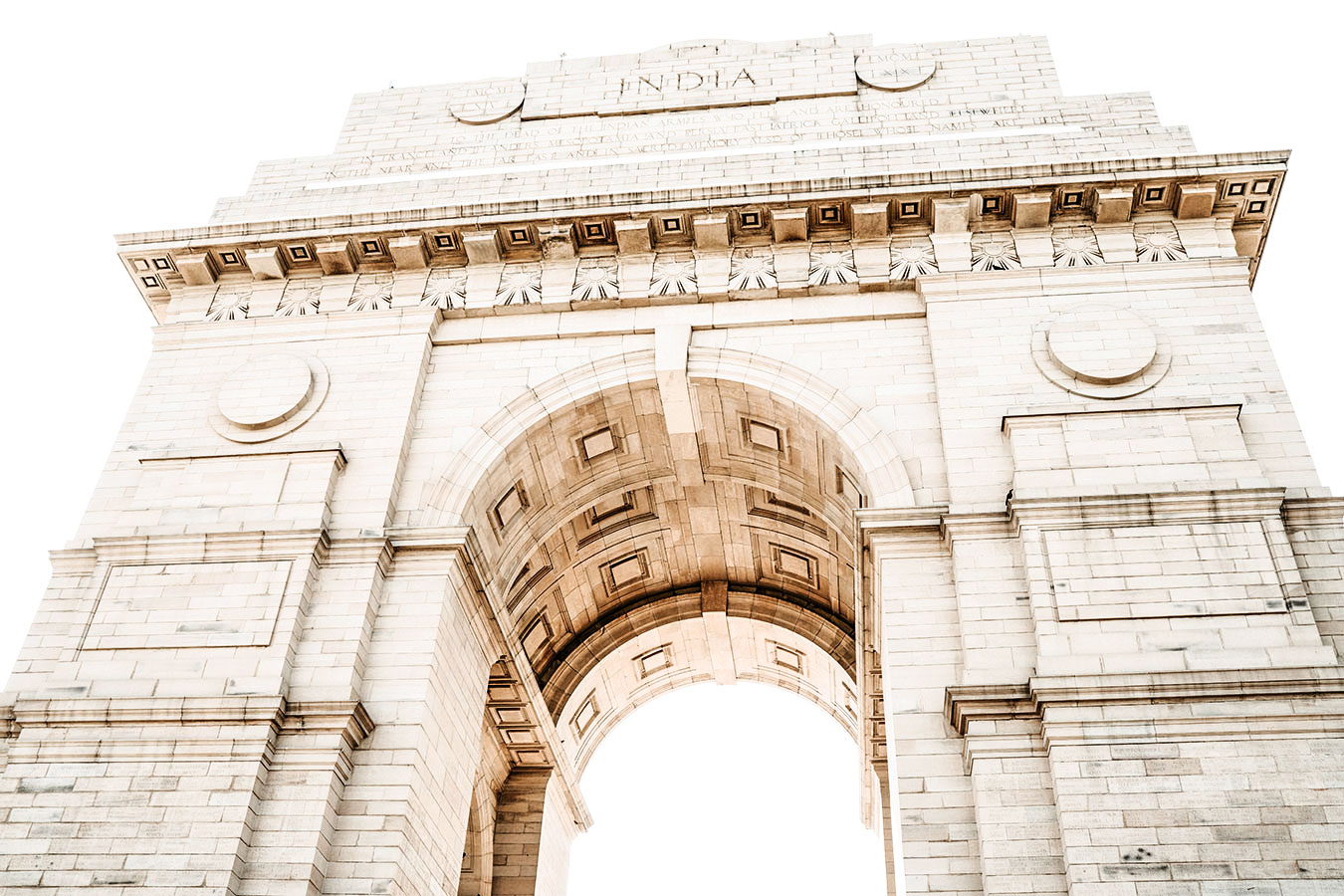 ind-independence-day-2018-india-gate-new-delhi.jpg