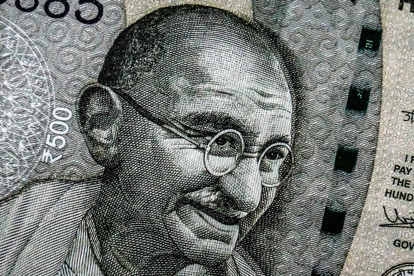ind-independence-day-2018-mahatma-gandhi-rupee.jpg