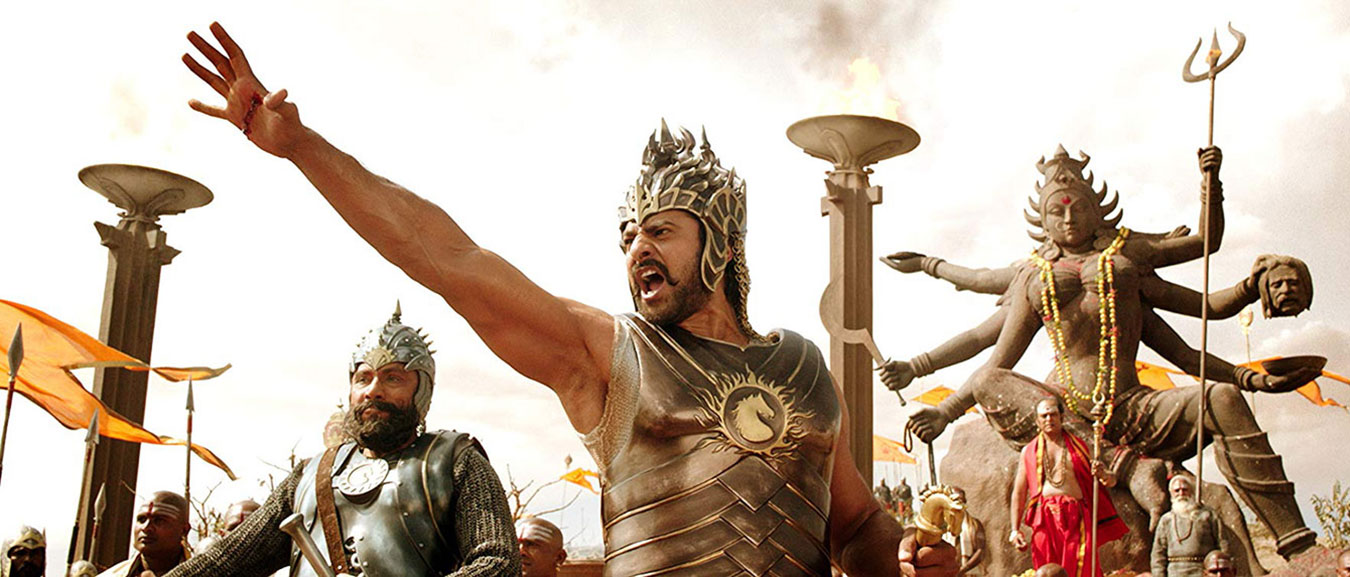ind-indian-film-festival-2018-bahubali-the-beginning-scene.jpg