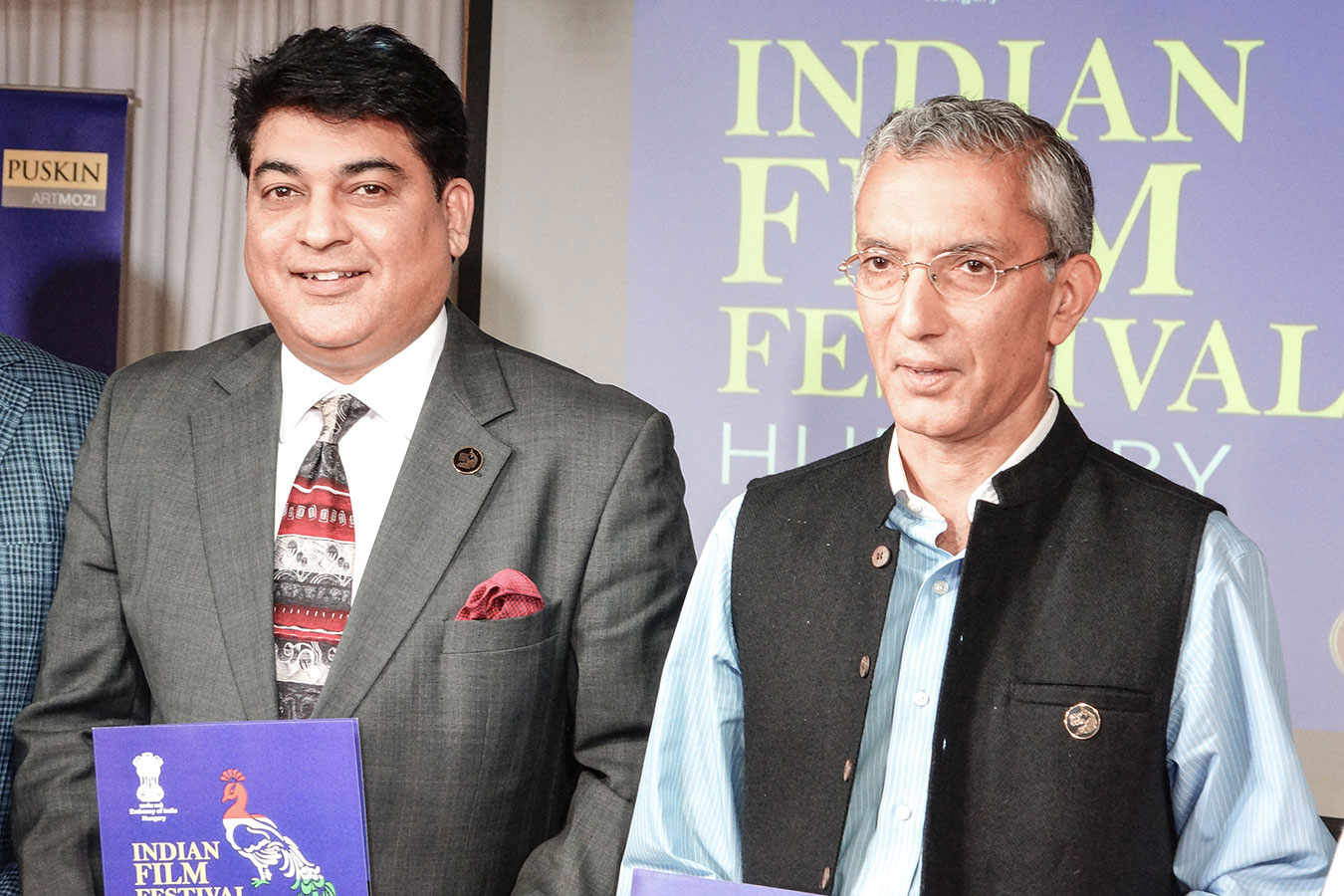 ind-indian-film-festival-2018-press-conference-ambassador-rahul-chhabra-captain-rahul-bali.jpg