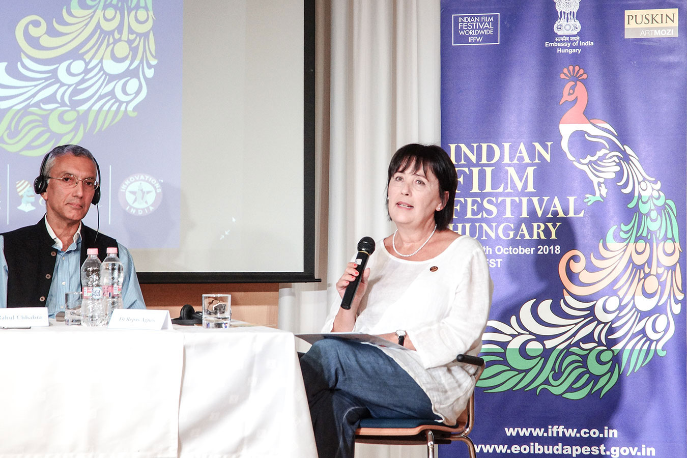 ind-indian-film-festival-2018-press-conference-dr-repas-agnes-budapest-film.jpg