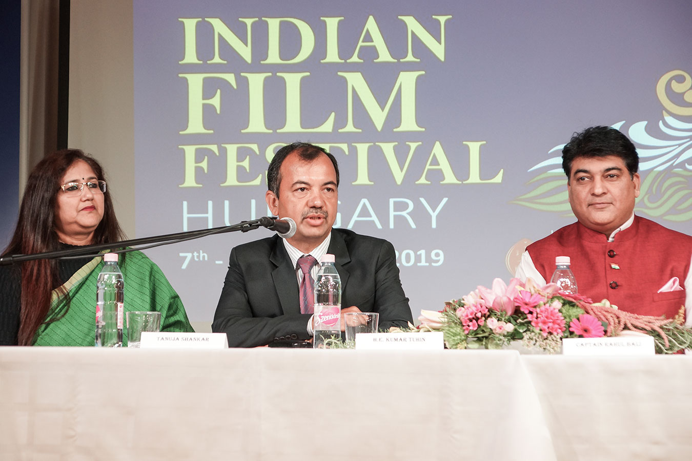 indian-film-festival-hungary-2019-pc-kumar-tuhin-web.jpg