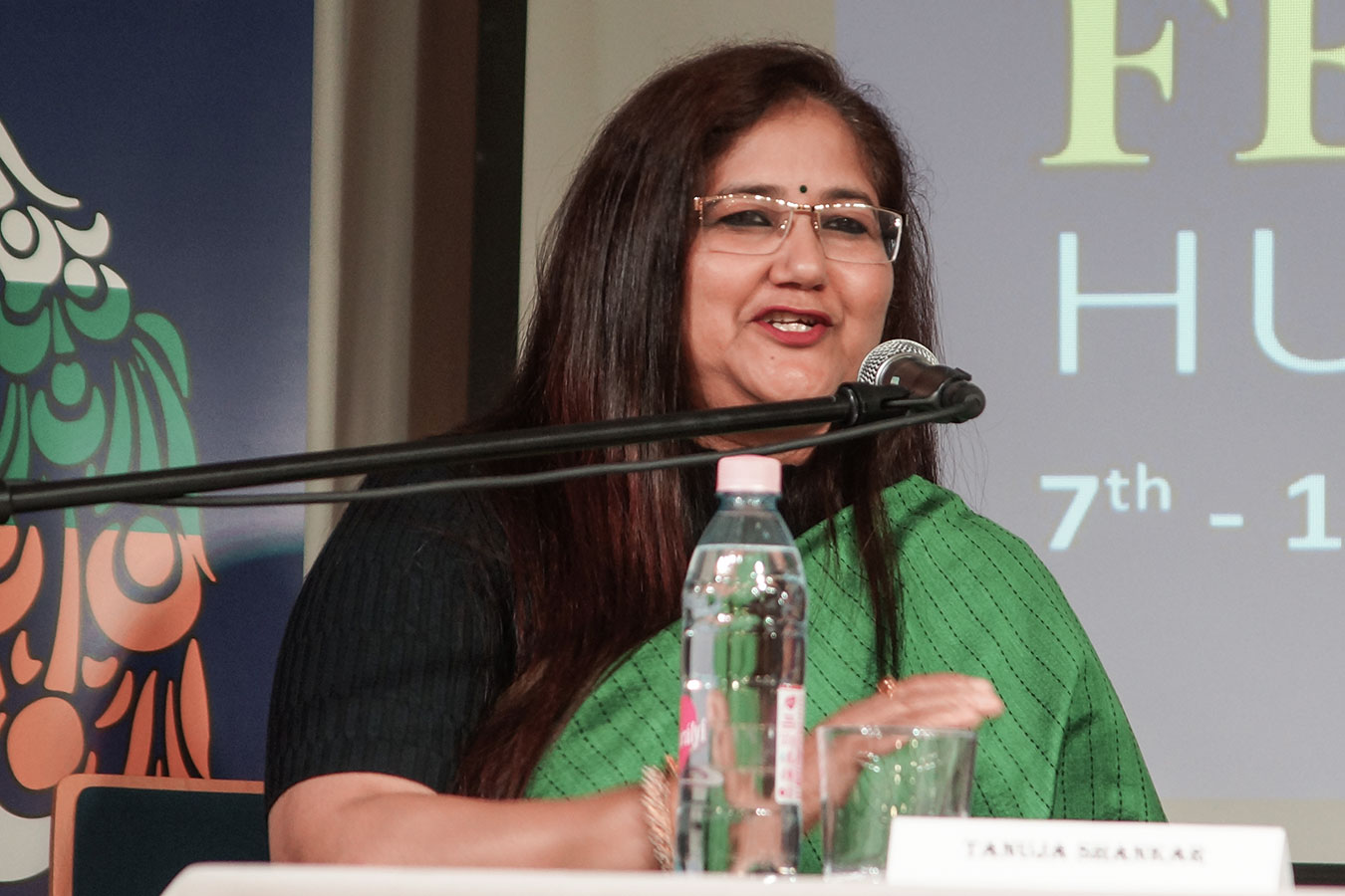 indian-film-festival-hungary-2019-pc-tanuja-shankar-web.jpg