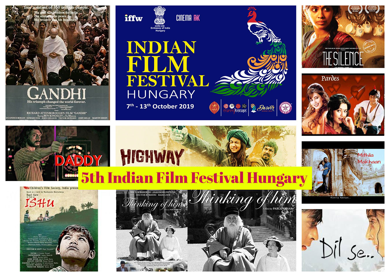 indian-film-festival-hungary-2019-poster-collection-web.jpg