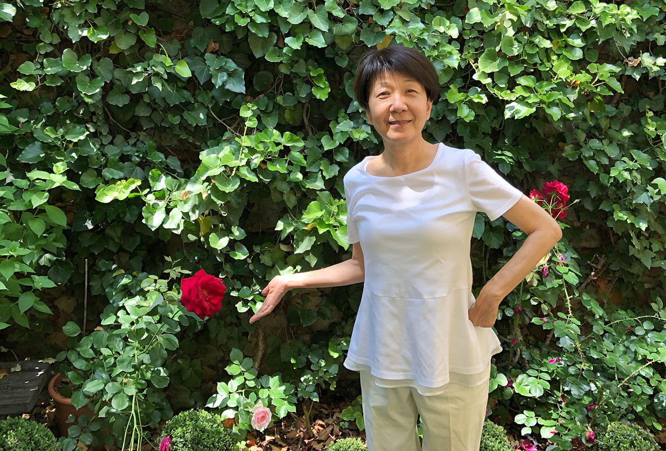 jp-sato-kuni-garden-flowers-web.jpg