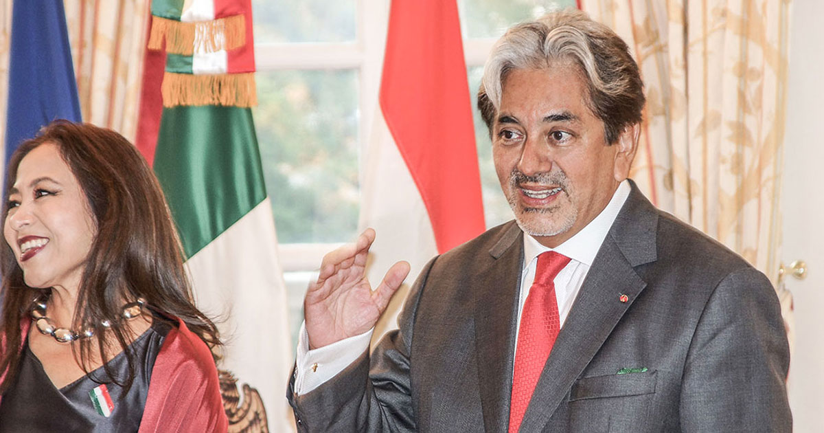 mex-najera-rivas-sunza-welcome-web-fb.jpg