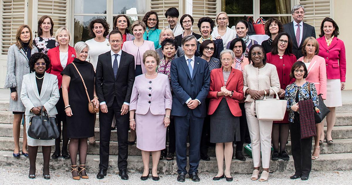 nemzetkozi-nonap-lady-ambassadors-2018-web.jpg