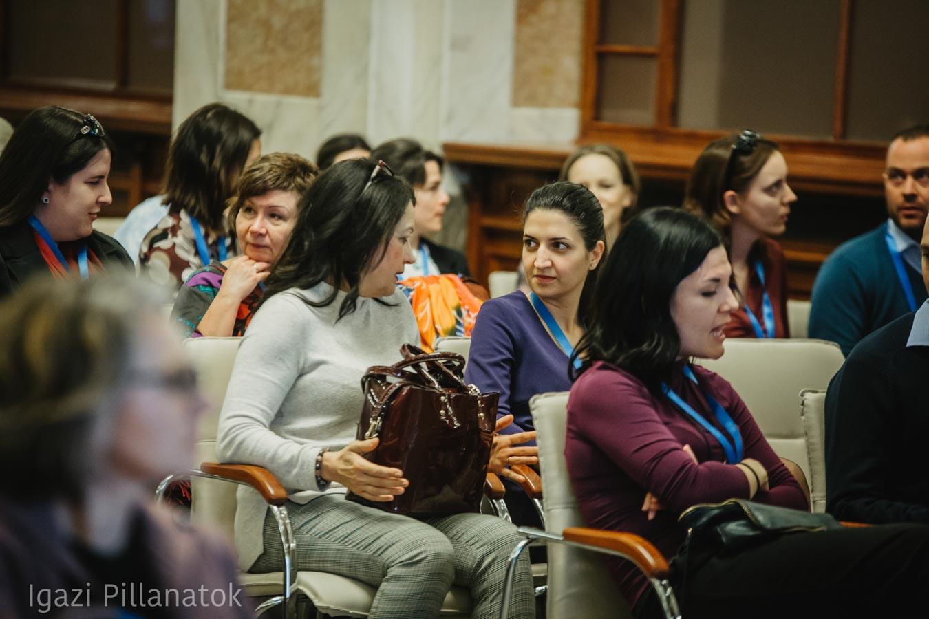 Fotó:Kőhidai Szabolcs, Igazi Pillanatok | Nemzetközi Protokoll Szakemberek Szervezete (NPRSZ)