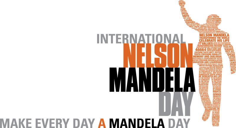 za-nelson-mandela-day-2018-04-logo-web.jpg