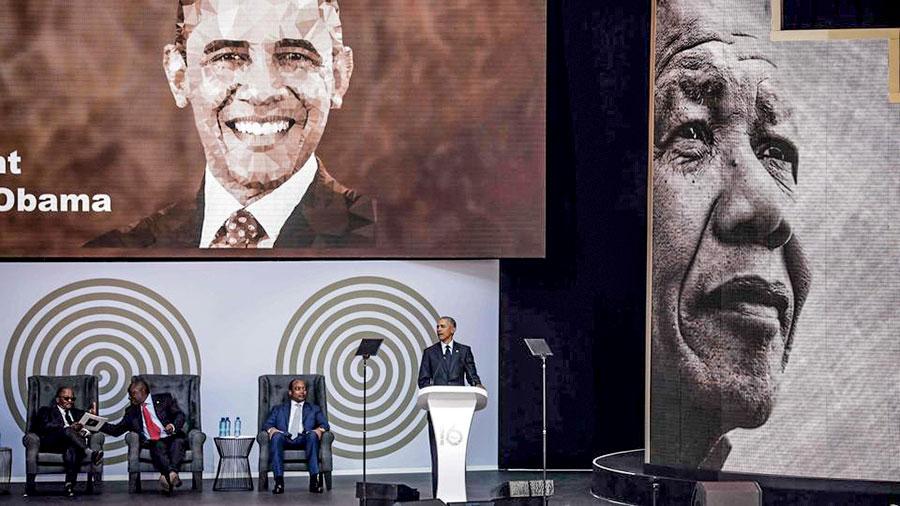 za-nelson-mandela-day-2018-06-barack-obama-web.jpg