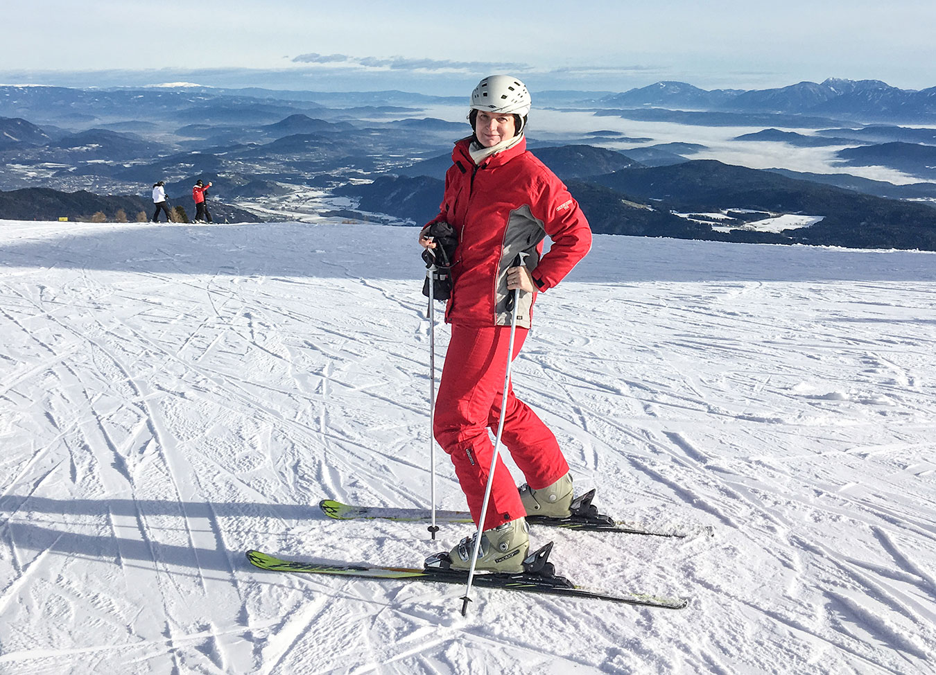 a-elisabeth-ellison-kramer-skiing-austrian-alps.jpg
