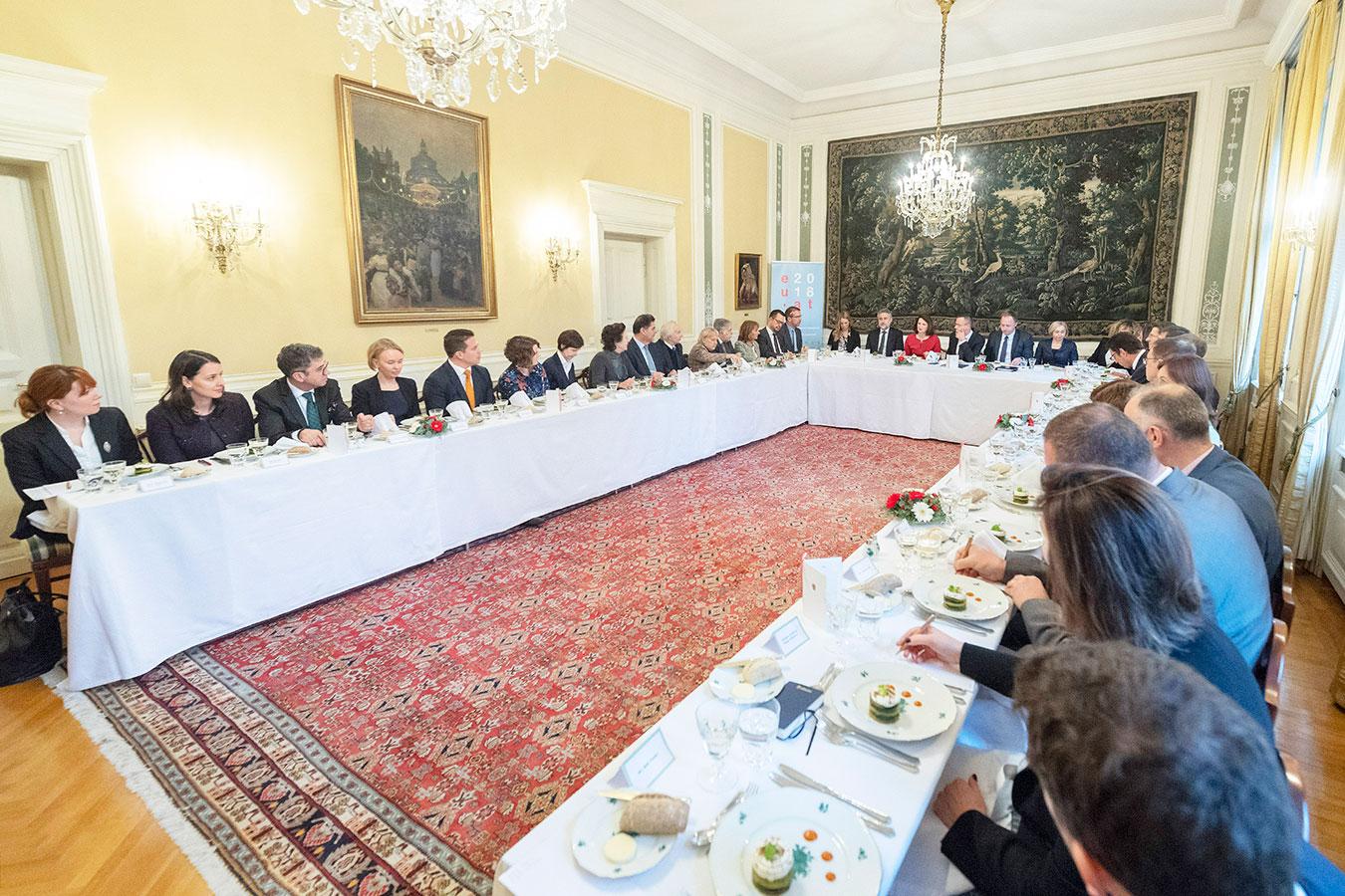 a-elisabeth-ellison-kramer-working-luncheon-austrian-presidency-2018.jpg