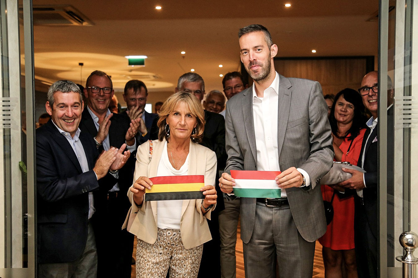 b-marie-france-andre-2018-belgian-hotel-inauguration.jpg