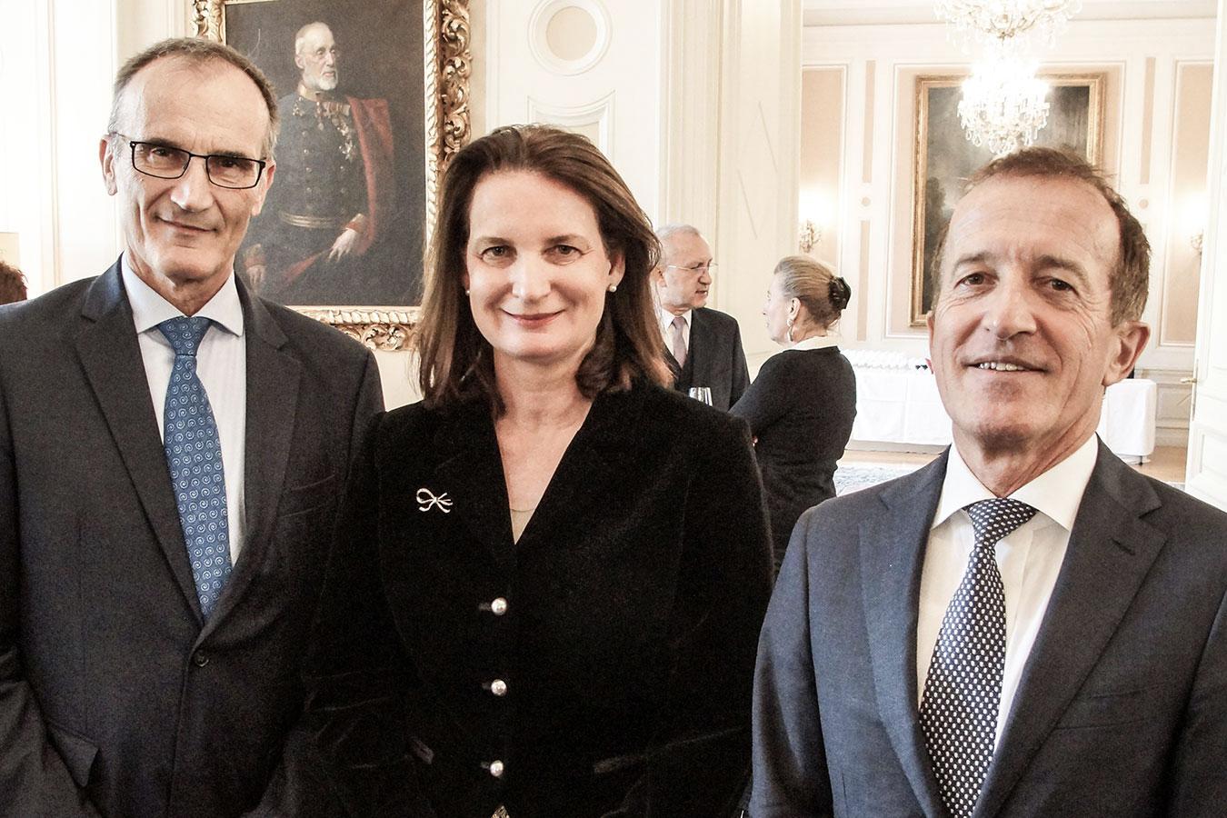 ch-peter-burkhard-2018-austrian-national-day-ambassador-wenzel-ellison-parker.jpg