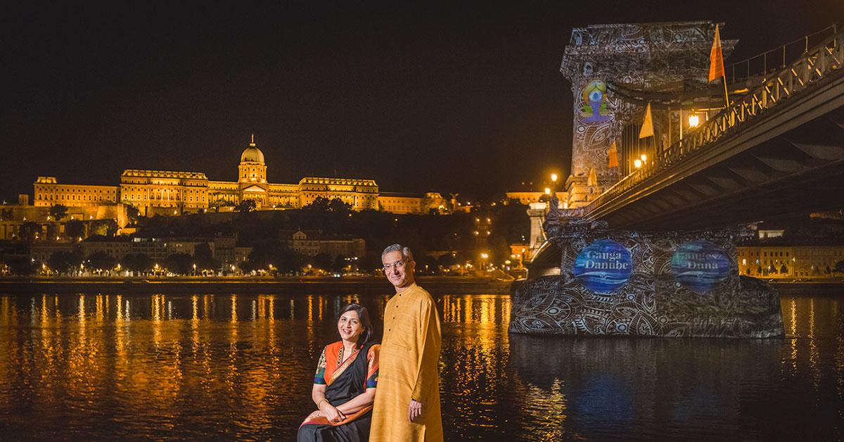 ind-rahul-chhabra-2018-ganga-danube-indian-cultural-festival-2017-budapest-chain-bridge-fb.jpg