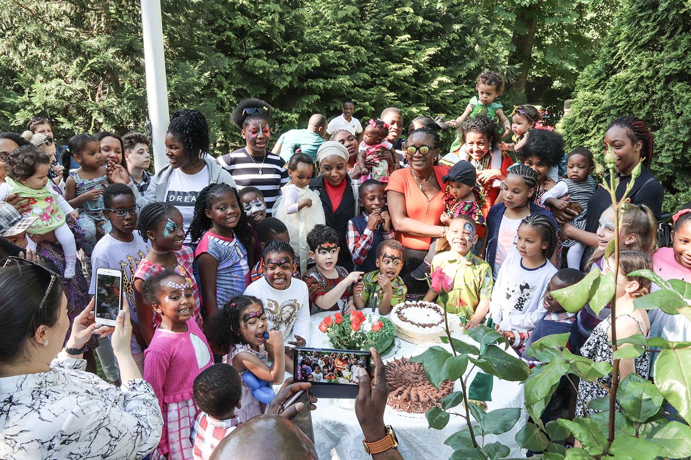 nig-eniola-ajayi-childrens-day-web.jpg