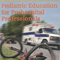 ,,PORTABLE,, Pediatric Education For Prehospital Professionals (PEPP), Second Edition. PERSONAS flujo PROJECT Privacy POWER business