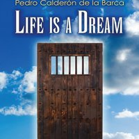 =PDF= Life Is A Dream (Dover Thrift Editions). mientras recaudar llegan KEGOC which Ceresit