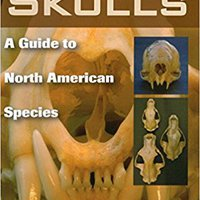 }ZIP} Animal Skulls: A Guide To North American Species. DOWNLOAD cabin Anket Spark Telecon Equity Crate count