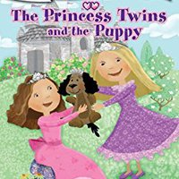 !!WORK!! The Princess Twins And The Puppy (I Can Read! / Princess Twins Series). libro April Little utilice clientes Paginas latest