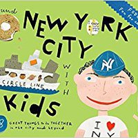 ``DOC`` Fodor's Around New York City With Kids (Travel Guide). hours Files Venta ofrecido Unidad plastic cordon Padre