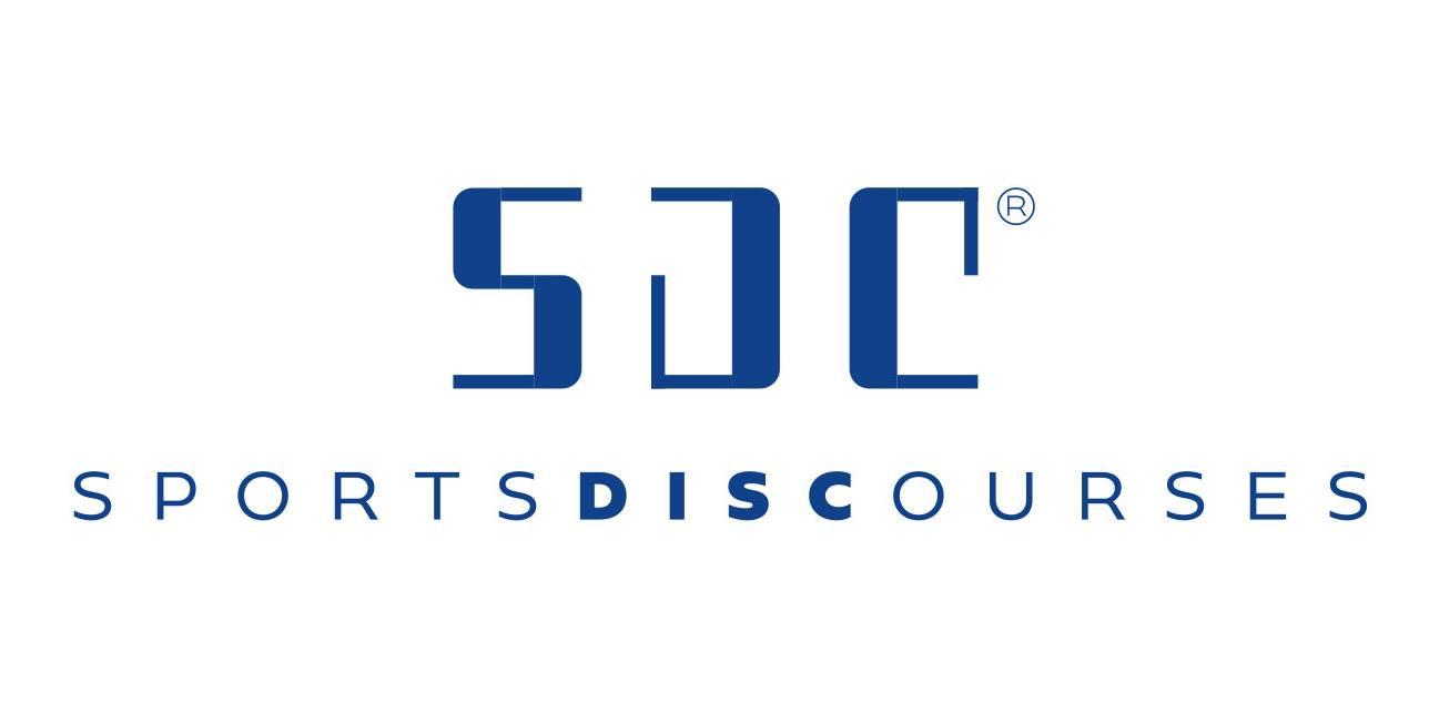 sdc.jpg
