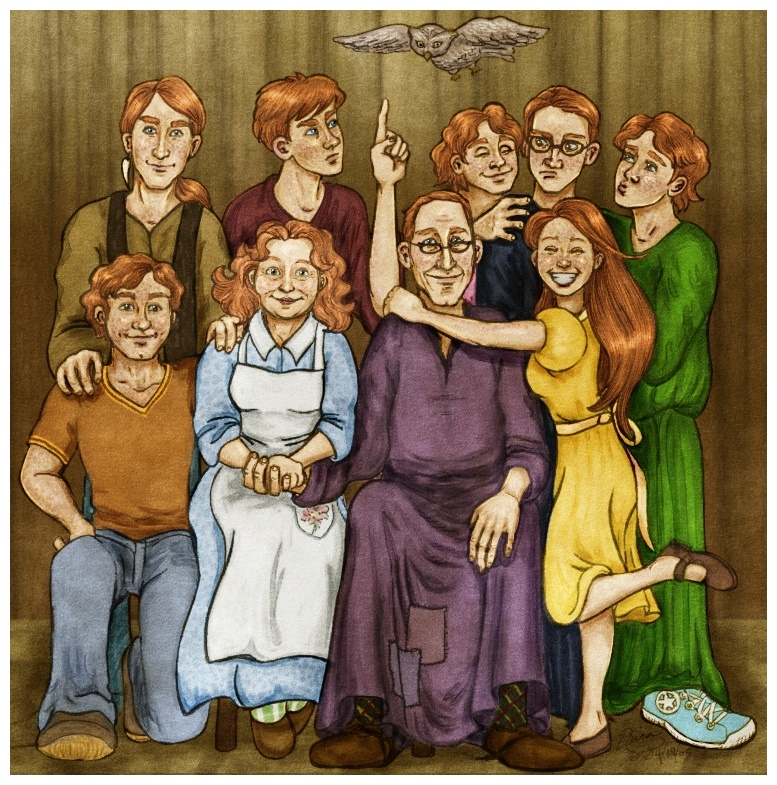 -the-weasley-family-take-two-weasleys-27844270-757-765.jpg