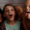 Csak egy újabb középkategóriás rákos film (videó)