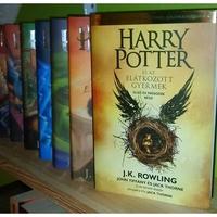 Az ultimate book tag