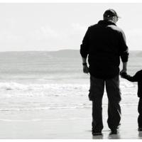 Nagyapó búcsúzik - tanácsai az élethez