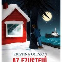 Egy újabb svéd kísértettörténet