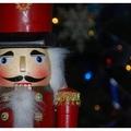 Karácsonyi klasszikus