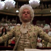 Mozartról, egy igazán tehetséges zeneszerzőről