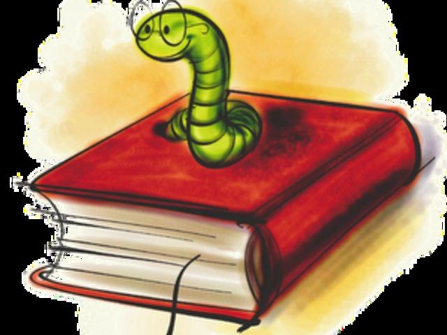Könyvmoly Párbaj, a legújabb forduló