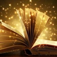 Hónap könyve – december