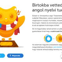 Ingyen nyelvtanulás online? Népszerű, de vajon mennyire éri meg
