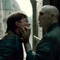 Harry Potter, az örök kedvenc