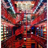 """""""Könyvtárban jártunk…"""""""