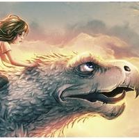 A sárkányok szövetsége
