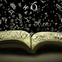 Tiltott könyvek listája