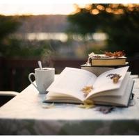 Késő őszi könyvajánló