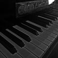 A zene kedvező hatásai kisgyermekkorban