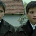 Végre egy nemcsak jó, hanem sikeres magyar film