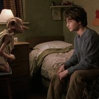 Az ok, amiért Dobby az egyik legfontosabb szereplő